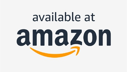 Shop Online with PPEXtra at Amazon