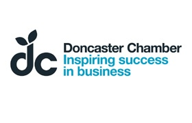 Doncaster Chamber / Inspiring Success in Business
