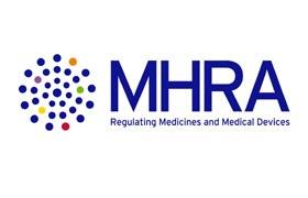 MHRA / Regulating Medicines and Medical Devices
